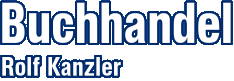 Buchhandel Rolf Kanzler