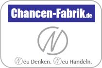 Chancen-Fabrik.de