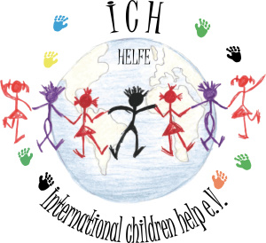 www.int-children-help.de