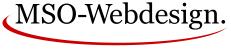MSO-Webdesign